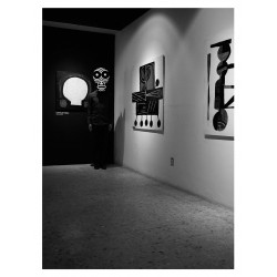 08 De la serie Ritual