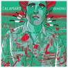 Andres Calamaro  - Bohemio  - CD
