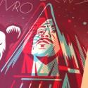 """The Mutants - Grave Groove"""" LP 12"""""""