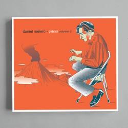 Daniel Melero - Piano...