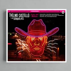 Thelmo Castello y Los...