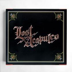 Lost Acapulco - Los...
